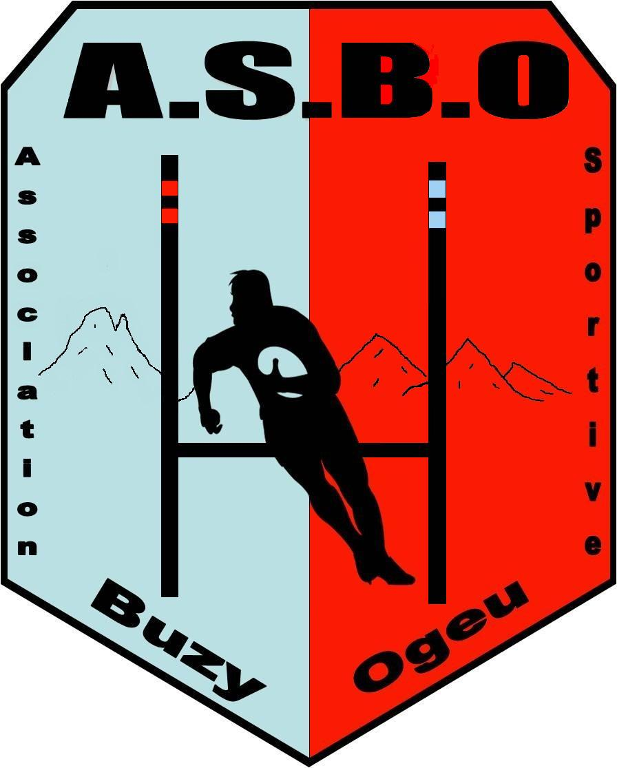 logo__a_s_b_o_derniere_version