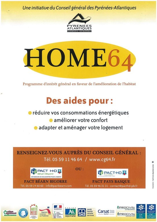 home64
